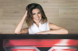 Di Ferrero e Alinne Rosa serão jurados do 'X Factor Brasil': 'Vai ser incrível'