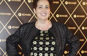 Claudia Jimenez faz 55 anos em 'Além do Horizonte' após se recuperar de cirurgia