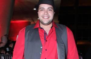 Tiago Abravanel pode ter programa voltado para o público infantil na Globo