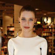 Após 'Amor à Vida', Bruna Linzmeyer será protagonista de 'Meu Pedacinho de Chão'