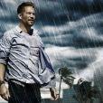 Paul Walker no filme 'Hours', previsto para ser lançado em dezembro deste ano