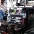 Paul Walker estava envolvido com a filmagens da sétima parte do filme 'Velozes e Furiosos'