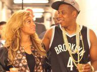 Beyoncé e Jay-Z adotam dieta vegan por 22 dias: 'Limpeza espiritual e física'