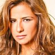 Paula Morais, apontada como novo affair de Ronaldo, é prima de Cleo Pires