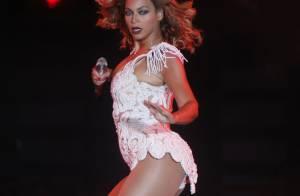 Retrospectiva 2013: confira os shows internacionais que agitaram o Brasil