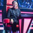 Estreia da quinta temporada do programa 'The Voice Brasil' agita internautas