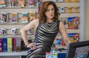 Par de Claudia Raia em 'A Lei do Amor' fala de cenas quentes:'Preparado para nu'
