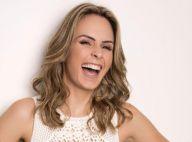 Ex-BBB Ana Paula Renault quer estudar interpretação após 'Haja Coração': 'Curso'