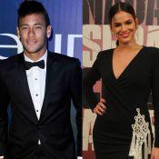 Bruna Marquezine sobre relação com Neymar:'O que ninguém sabe caminha tranquilo'