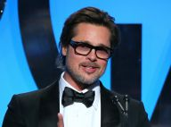 Brad Pitt não será investigado pelo FBI por agressão ao filho, diz site