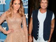 Roberto Carlos vai gravar clipe com Jennifer Lopez em espanhol: 'Romântico'