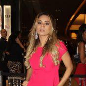 Carnaval: Lexa não quer fotografar com famosos e MC Guimê exige camarote