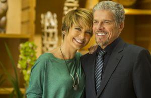 'A Lei do Amor': Helô fica revoltada ao descobrir armação de Tião e Gigi