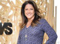 Christiane Pelajo leva bronca de diretora após briga ao vivo na GloboNews