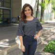 Sabrina Petraglia é pedida em casamento pelo noivo Ramón Velazquez após cinco anos de namoro