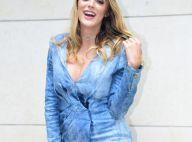 Rafa Brites encomendou vestido para renovar votos em Vegas; peça custa R$12 mil