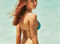 Marina Ruy Barbosa ganha título de mulher mais sexy do mundo por revista