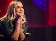Claudia Leitte vai renovar votos do casamento: 'Depois vou ter lua de mel'