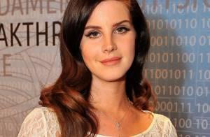 Lana Del Rey sofre sabotagem para não concorrer ao Oscar de Canção Original