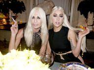 Lady Gaga: figurino da turnê 'Born this way ball' será criado pela Versace