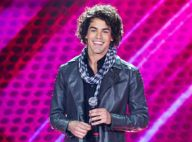 Finalista do 'The Voice Brasil', Sam Alves festeja: 'Nunca imaginei chegar aqui'