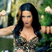 Katy Perry finalmente consegue vender mansão que morava com Russel Brand