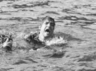 'A Lei do Amor': sumiço de Isabela vai ter coronhada, briga e desespero no mar