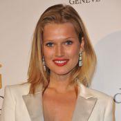 Namorada de Leonardo Dicaprio elogia ex do ator, Gisele Bündchen: 'Poderosa'