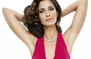 Camila Pitanga vai aparecer careca no seriado 'Sessão de Terapia', do canal GNT