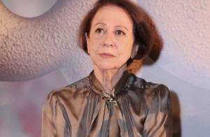 Fernanda Montenegro volta à TV em 'Doce de mãe' aos 84 anos: 'Disposição'