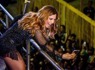 Carnaval: Ivete Sangalo virá no trio elétrico em fim de desfile na Sapucaí