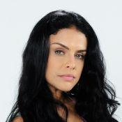 'A Terra Prometida': Samara se alia a Adonizedeque e promete entregar Aruna