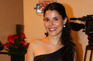 Manuela do Monte, ex-Globo, deve ser protagonista de 'Chiquititas' no SBT