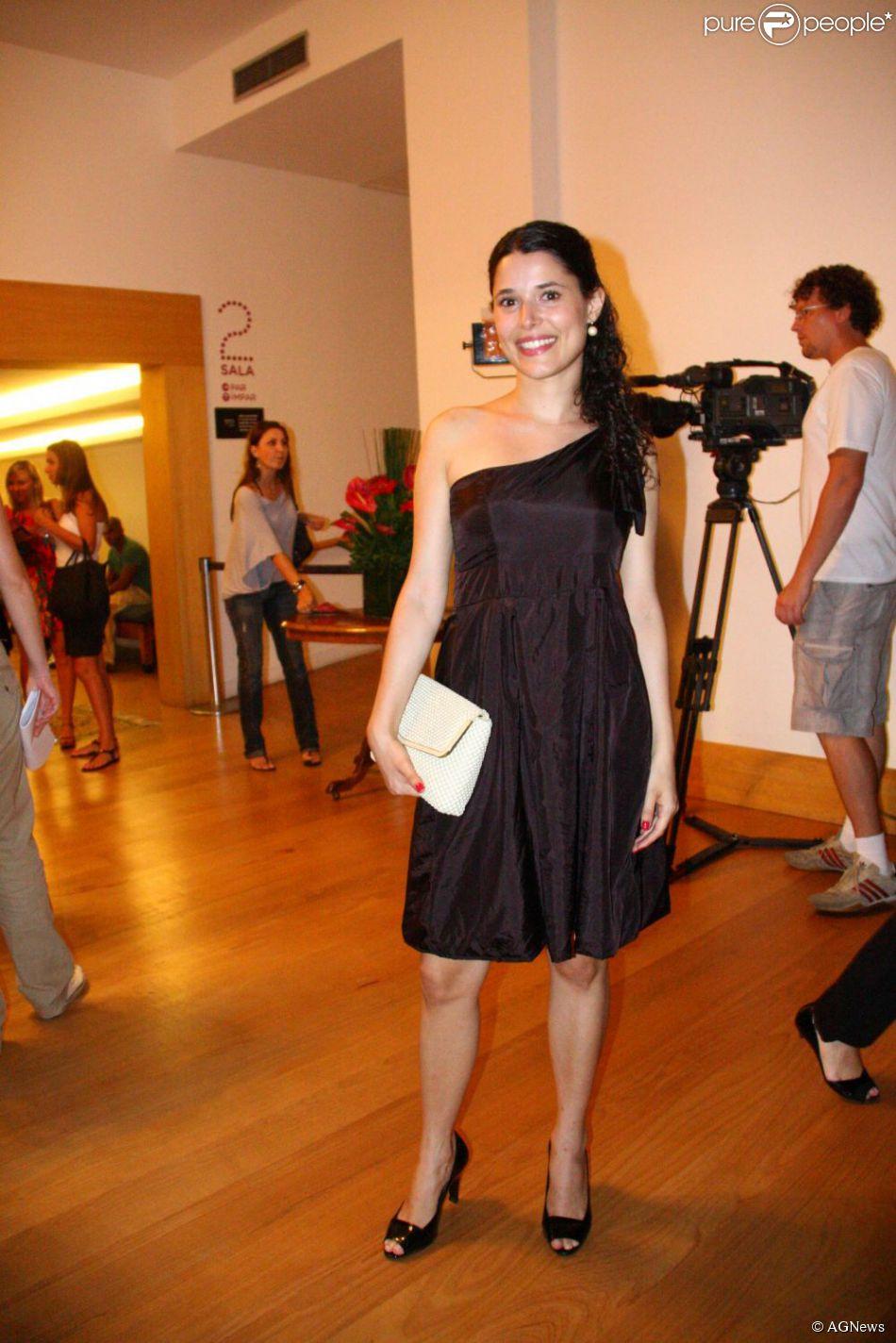 Manuela do Monte será a protagonista de Chiquititas