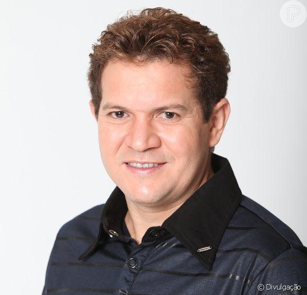 Liderada por Ximbinha, a XCalypso tentou vender shows para o carnaval mas não conseguiu, diz o colunista Leo Dias, do programa 'Fofocalizando', nesta sexta-feira, 27 de janeiro de 2017