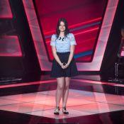 'The Voice Kids': decisão de jurados cria polêmica na web. 'Escolha estranha'