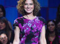 Patrícia Pillar completa 49 anos nesta sexta-feira (11); veja fotos da atriz