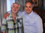 Após Mel Lisboa, diretor também deixa 'Pecado Mortal': 'Vamos manter o nível'