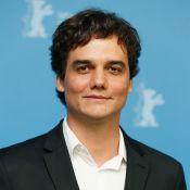 Wagner Moura lança filme em Berlim e diz que será Bozo em longa:'Extraordinário'