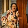 Malvino Salvador entra em 'Sol Nascente' como vilão e afilhado de Sinhá