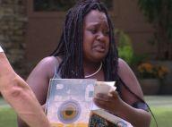 'BBB17': Roberta vence Prova do Anjo que deixa brothers aos prantos