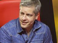 Globo corta cenas de Victor do 'The Voice Kids' e web não perdoa: 'Caladão'