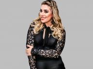 Vídeo: ciúme, amor e traição! Cantora Naiara Azevedo responde perguntas dos fãs