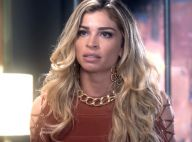 'A Lei do Amor': Luciane deixa Hércules após descobrir verdade sobre assassinato
