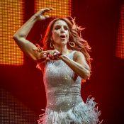 Ivete Sangalo fará show em festa de aniversário de Xuxa com garçons famosos