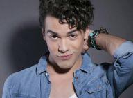 Sam Alves, do 'The Voice Brasil', assume ser gay: 'No começo neguei por impulso'