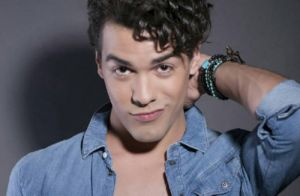 Sam Alves, do 'The Voice Brasil', assume ser gay: 'No começo neguei por impulso'