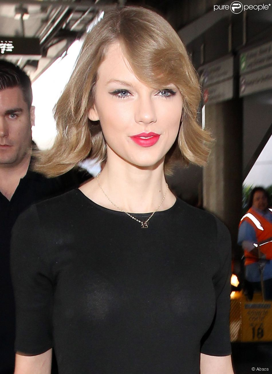 Taylor Swift perdeu a virgindade com Jake Gyllenhaal, em 2010