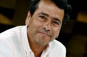 Marcos Palmeira é eleito muso do Bloco das Trepadeiras: 'No Carnaval, vale tudo'