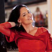 Glória Perez avisa que Sonia Braga entra em 'Salve Jorge' após passagem de tempo